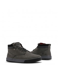 Botas Carrera Jeans RONNIE - SHARK