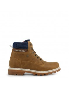 Botas Carrera Jeans Tennesse - Lion