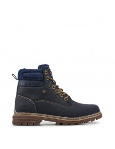 Botas Carrera Jeans Tennesse - Bluedeep