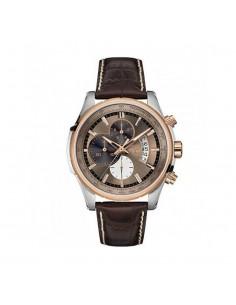 Reloj Guess para hombre - X81012G5S