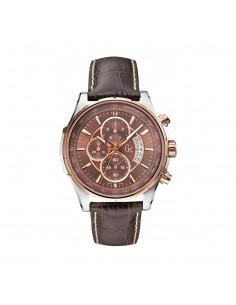 Reloj Guess para hombre - X81002G4S