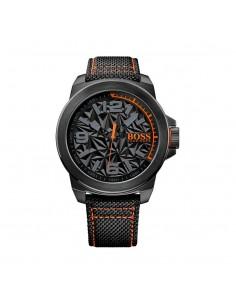 Reloj HUGO BOSS - 1513343