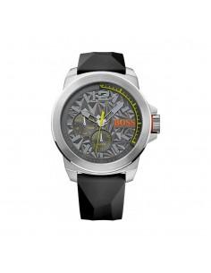 Reloj HUGO BOSS - 1513347