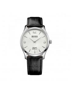 Reloj HUGO BOSS - 1513449