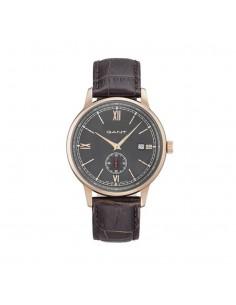 Reloj Gant FREEPORT_GT023003