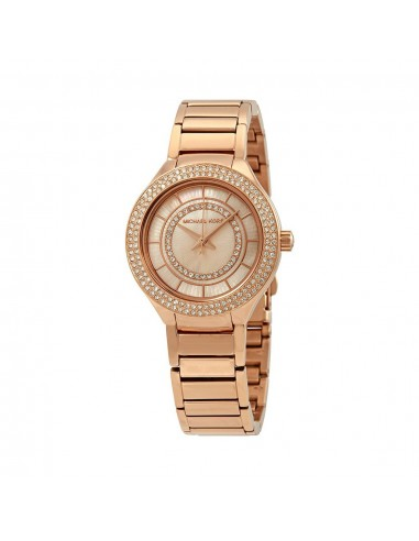 Reloj Michael Kors MK3802