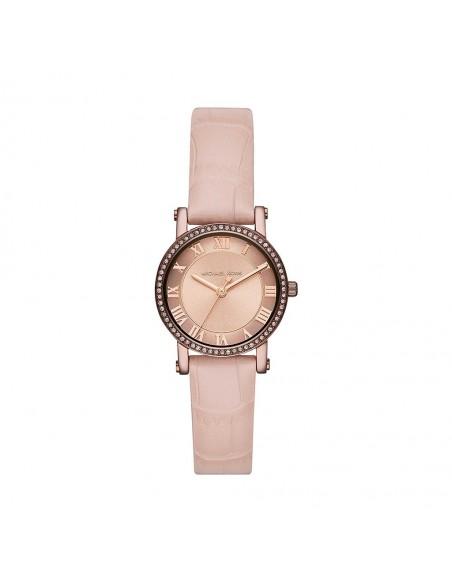Reloj Michael Kors MK2723