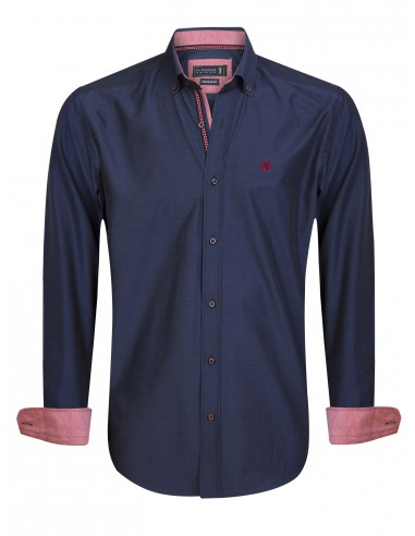 https://stockmagasin.com/moda-hombre/30064-camisa-sir-raymond-tailor-navy-red.html