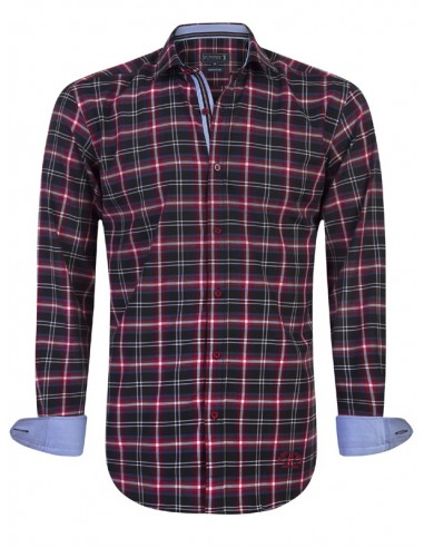 https://stockmagasin.com/moda-hombre/30066-camisa-sir-raymond-tailor-red-check.html