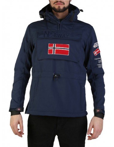 https://stockmagasin.com/man/30196-canguro-geographical-norway-en-softshell-navy.html