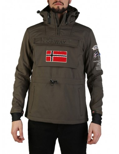Chaqueta Norway Chaqueta Geographical Geographical CwqC0xg6v