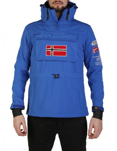 https://stockmagasin.com/man/30199-canguro-geographical-norway-en-softshell-green.html