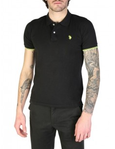 Polo US Polo Assn - black