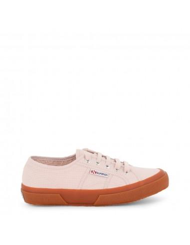 Zapatillas Superga - cotu pink gum