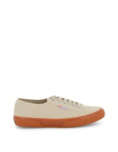 Zapatillas Superga - cotu taupe gum