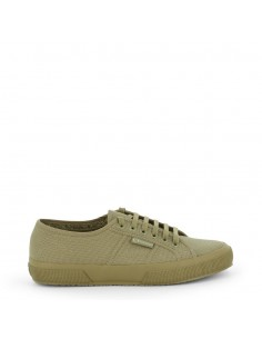 Zapatillas Superga - cotu greenolive