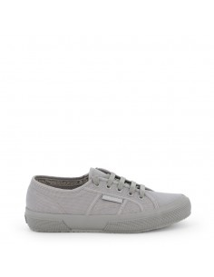 Zapatillas Superga - cotu grey