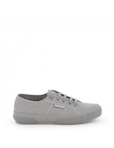 Zapatillas Superga - cotu grey