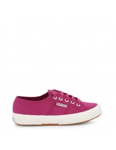 Zapatillas Superga - cotu berry