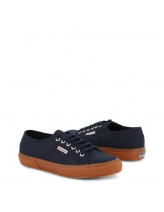 Zapatillas Superga - cotu navy gum
