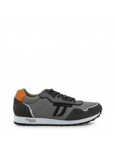Zapatilla para hombre Trussardi - Grey