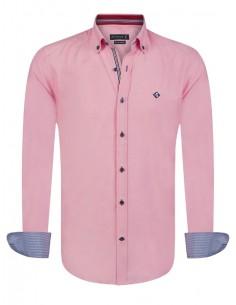 Camisa Sir Raymond Tailor...