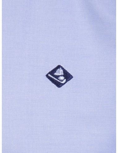 Camisa Sir Raymond Tailor QUITE -...
