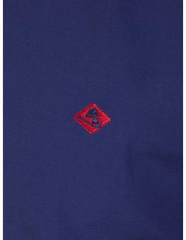 Camisa Sir Raymond Tailor QUITE - navy