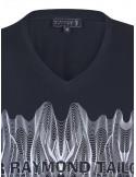 Camiseta Sir Raymond Tailor - BUGGY navy