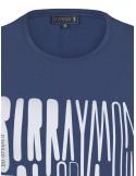 Camiseta Sir Raymond Tailor - EVENTS blue