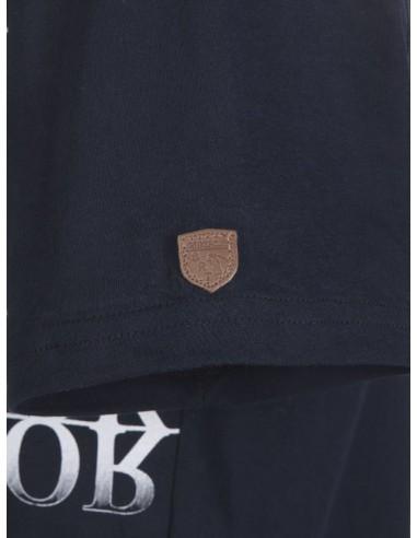 Camiseta Sir Raymond Tailor - FORGED...
