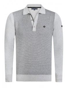 Sir Raymond Tailor jersey GATOR - grey