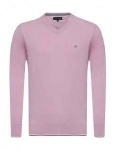 Jersey Sir Raymond Tailor JUICE - pink