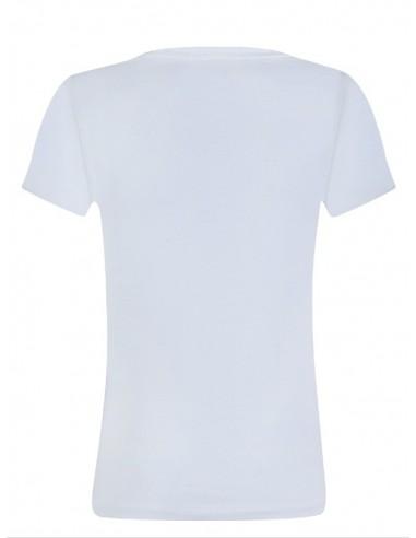 Sir Raymond Tailor camiseta manga...