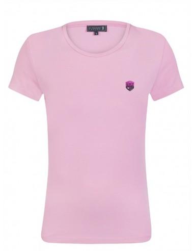 Sir Raymond Tailor camiseta manga corta - pink