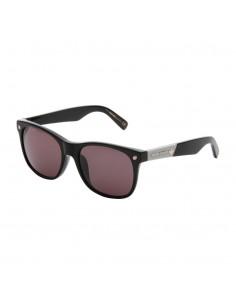 Dsquared gafas de sol DQ9159_001