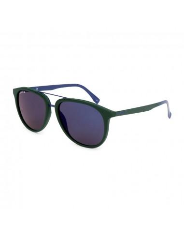 Gafas de sol Lacoste L862S_315 unisex