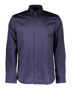 Camisa Guess by Marciano para hombre en color marino
