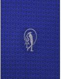 Polo Sir Raymond Tailor para hombre BEND - azul royal