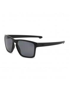 Gafas de sol Oakley - modelo SILVERXL