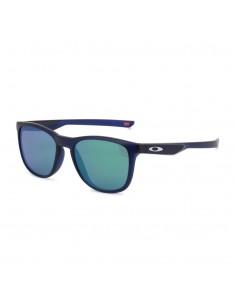 Gafas de sol Oakley - modelo TRILLBE