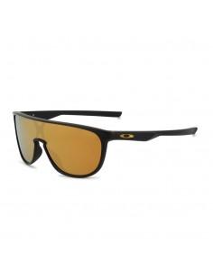 Gafas de sol Oakley - modelo 0OO9318_06