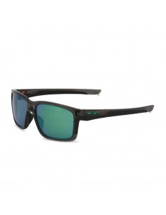 Gafas de sol Oakley - modelo MAINLINK