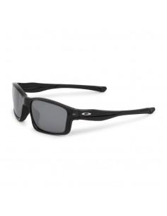 Gafas de sol Oakley - modelo CHAINLINK