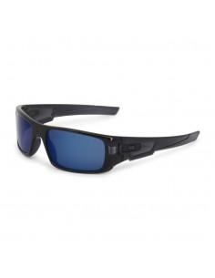 Gafas de sol Oakley - modelo CRANKSHAFT