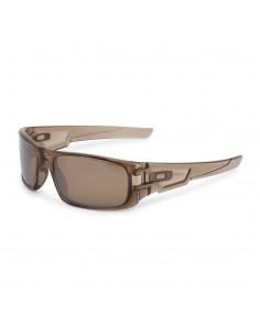 Gafas de sol Oakley - modelo CRANKSHAFT 0OO9239_07