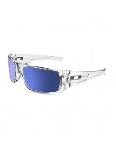 Gafas de sol Oakley - modelo CRANKSHAFT 0OO9239_04
