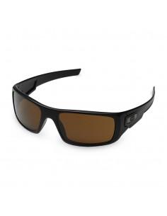 Gafas de sol Oakley - modelo CRANKSHAFT 0OO9239_03
