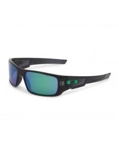 Gafas de sol Oakley - modelo CRANKSHAFT 0OO9239_02