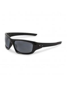 Gafas de sol Oakley - modelo VALVE 0OO9236_37